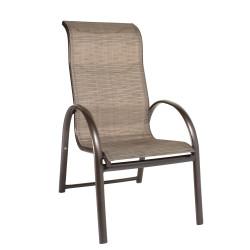 Tuoli MONTREAL 60x78,5x107cm