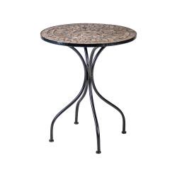 Pöytä MOSAIC D60x70cm