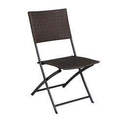 Tuoli NICO 44x58x83,5cm
