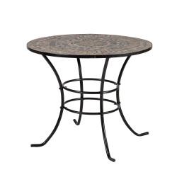 Pöytä MOSAIC 90x70cm