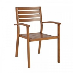 Tuoli SAILOR 61,5x57x85cm