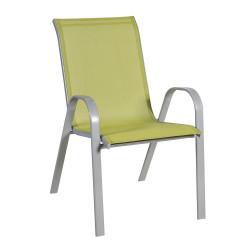 Tuoli DUBLIN 73x55,5x93cm