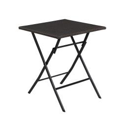Pöytä NICO 60x60x70cm