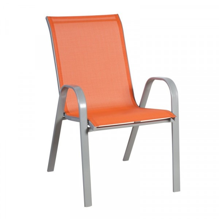 Tuoli DUBLIN 2kpl, 73x55,5x93cm