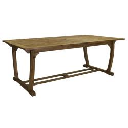 Pöytä FUTURE...