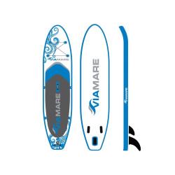 VIAMARE SUP-lauta 330 S