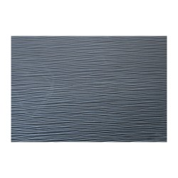 Pöytälevy TOPALIT 110x70cm