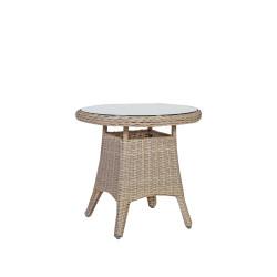 Pöytä PACIFIC
