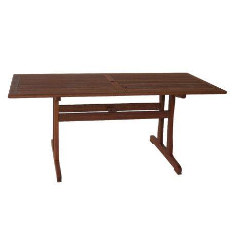Pöytä VENICE