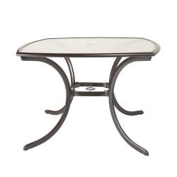 Pöytä MONTREAL...