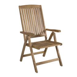 Tuoli FINLAY 61x65x111cm