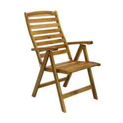 Tuoli FINLAY 62x66x110cm