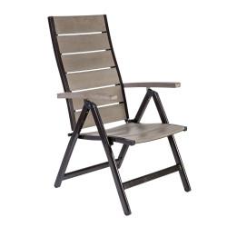 Tuoli MONTA taitettava
