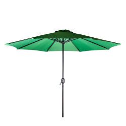 Aurinkovarjo BAHAMA 2,7m