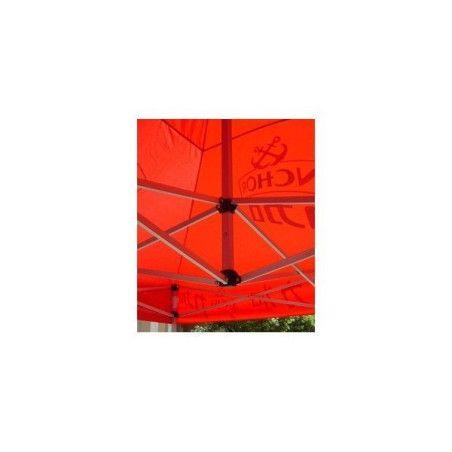 Pop-up teltta Premium 3x3 tai 3x4.5m