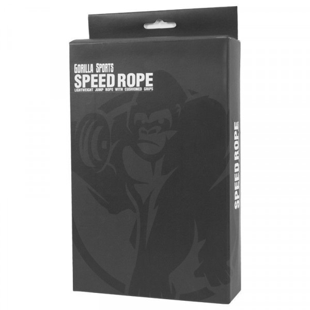 Hyppynaru SPEED ROPE