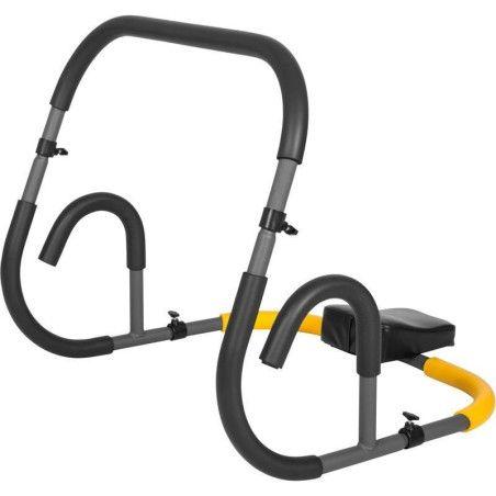 Ab roller (E-sarja)