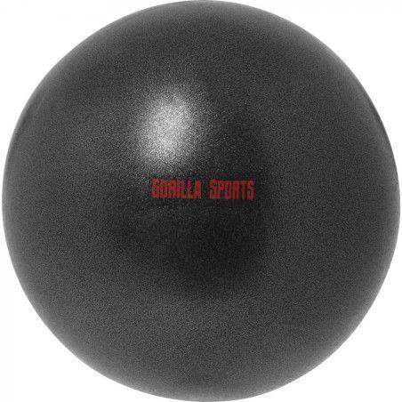 Pilatespallo Ø 22 cm