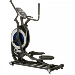 MAXXUS® Crosstrainer 10.1 Pro