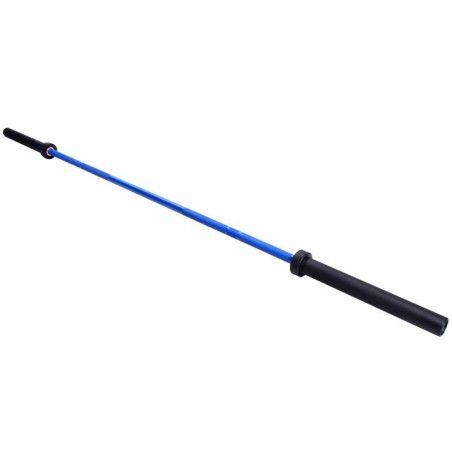 Levytanko 50mm sininen