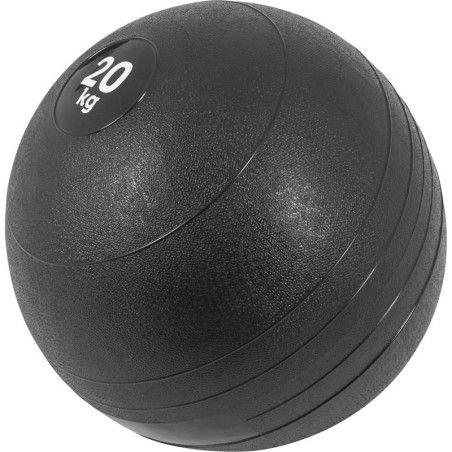 Slamball kumi 3-20kg