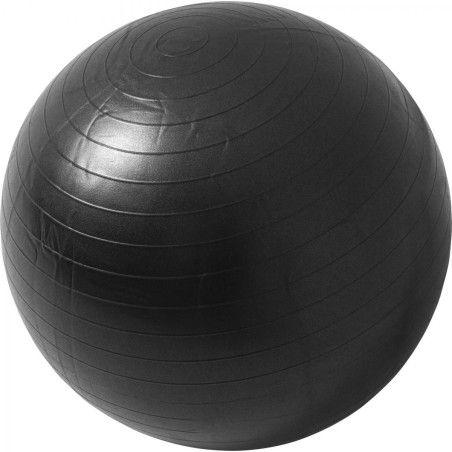 Jumppapallo (Musta, Punainen & Vihreä)