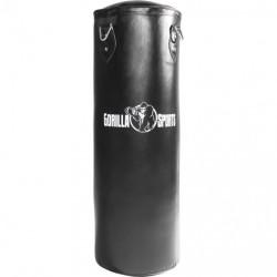 Nyrkkeilysäkki 27kg / 37kg...