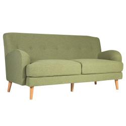 Sohva TEELE 3 paikkainen