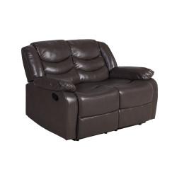 Sohva DIXON 2 paikkainen