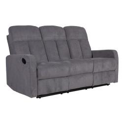 Sohva FLEXY 3-paikkainen