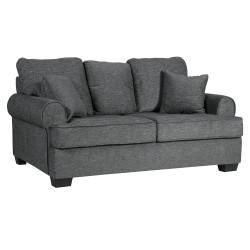 Sohva DURBAN 3-paikkainen