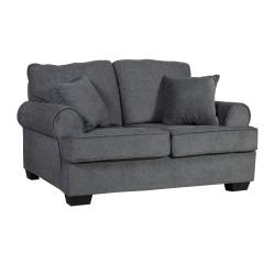 Sohva DURBAN 2-paikkainen