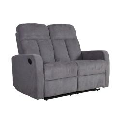 Sohva FLEXY 2-paikkainen