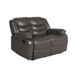 Sohva DIXON 2-paikkainen
