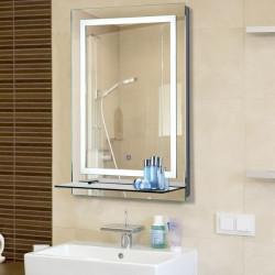 LED-kylpyhuonepeili
