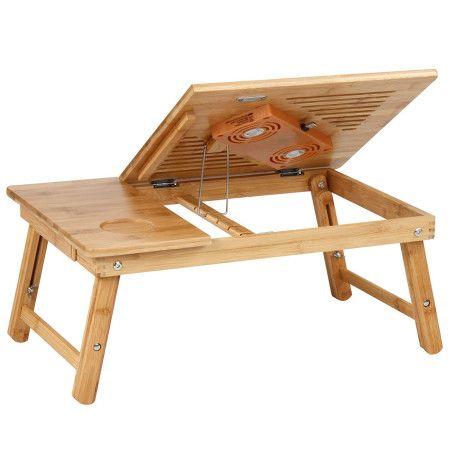 Vuodepöytä