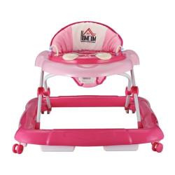 Vauvojen kävelytuoli,...