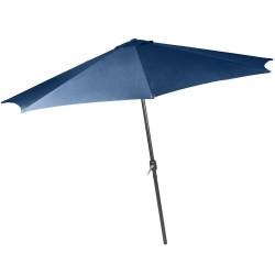 Sininen Aurinkovarjo 250cm