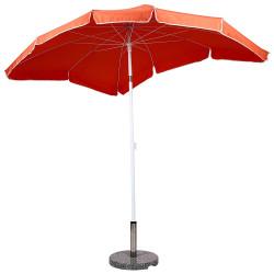 Aurinkovarjo