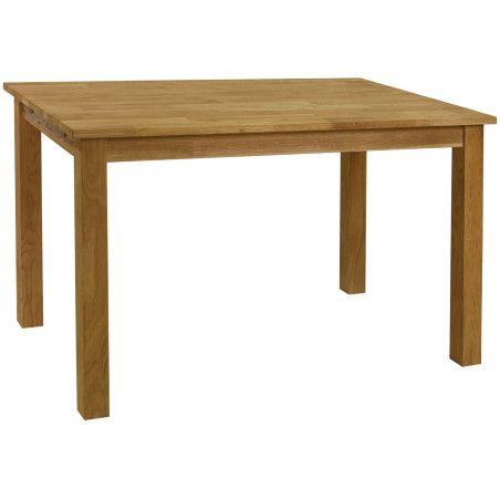 GLOUCESTER ruokailuryhmä, pöytä & 4 tuolia