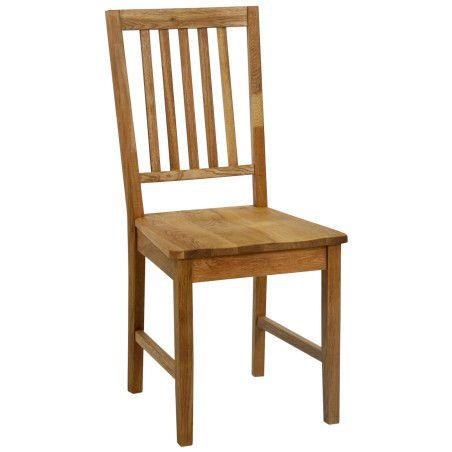 GLOUCESTER ruokailuryhmä, 75 cm pöytä & 2 tuolia