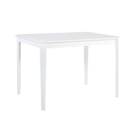 TAKE AWAY ruokailuryhmä, pöytä & 4 tuolia, harmaa
