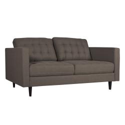 SPENCER sohva 3-paikkainen,...
