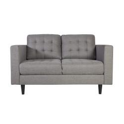 SPENCER sohva 2-paikkainen,...
