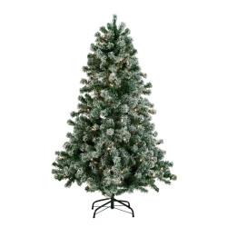 Joulukuusi 150 x 100 cm,...