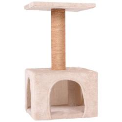Kissan kiipeilypuu 60 cm,...