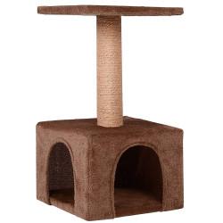 Kissan raapimispuu 60cm,...