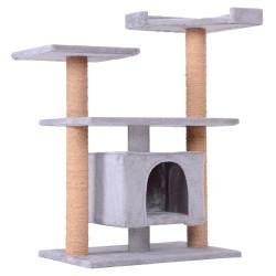 Kissan raapimispuu 89 cm,...
