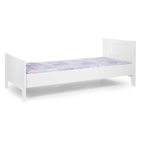 Flemish White -lastensänky 90x200 cm
