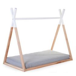 Tipi -sängyn kehys